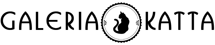 logo galerii katta